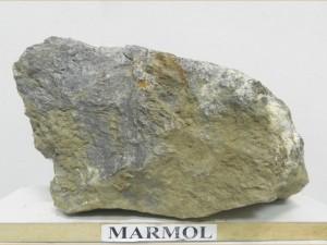 Owned sencamer for Significado de marmol